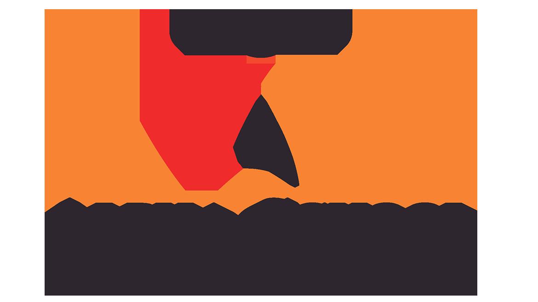 Alpha School – Học đam mê, Sống tự chủ